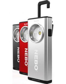 Nebo LED Slim Pocket Flashlight