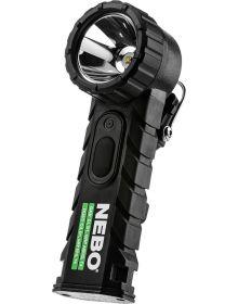 Nebo LED Right Angle Flashlight