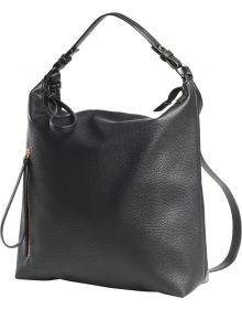 Fox Racing Darkside Handbag Purse Black