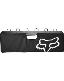 Fox Racing MTB Tailgate Cover Large Black