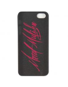 Metal Mulisha Bitter Sweet Iphone5 Case Black
