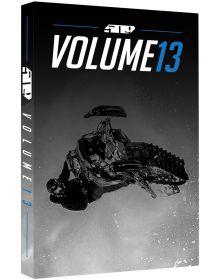 509 Volume 13 DVD