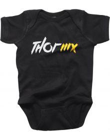 Thor MX Supermini Romper Black