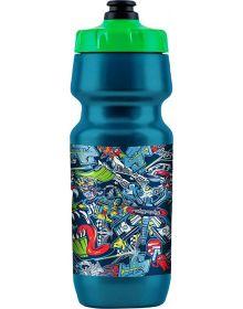 Troy Lee Designs History Water Bottle 21oz