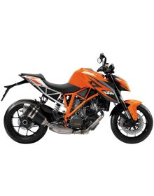 New Ray Toys KTM 1290 Superduke Replica 1:12 Scale