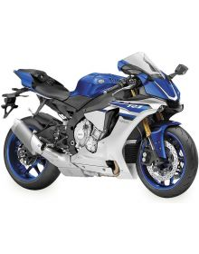 New Ray Toys Yamaha YZF R1 Bike Replica Blue