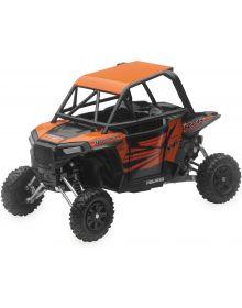 New Ray Polaris RZR XP1000 1:18 Scale Toy Replica