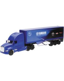New Ray Toys Yamaha Truck 1:32 Scale Replica