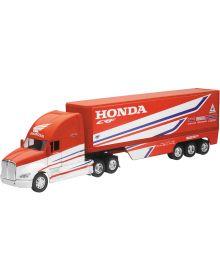 New Ray Toys Honda Truck 1:32 Scale Replica