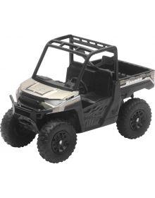 New Ray Mini Ranger 1:18 Scale Toy Replica