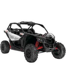 New Ray Toys Can-Am Maverick X3 Replica UTV 1:18 White