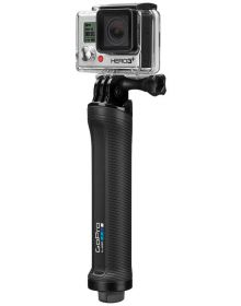Go Pro 3-Way Grip Arm
