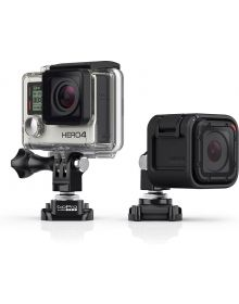 GoPro Ball Joint  Mount