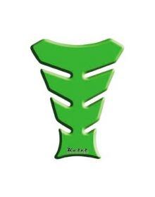 Keiti Tank Pad Mini Protector Green
