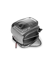 Firstgear Silverstone Tankbag Luggage Mini