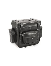 River Road Trunk Bag Luggage