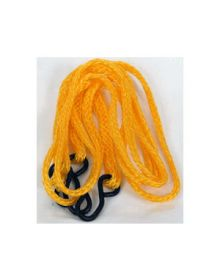 Snowmobile Tow Rope