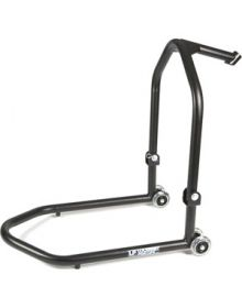 Lockhart Phillips Front Lift Pro Bike Stand