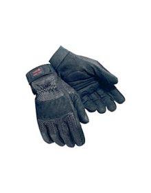 Tourmaster Airflow Womens Gloves Black