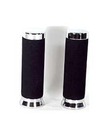 Grab-On Deluxe Grips 6 in x 1in
