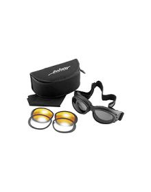 Cruiser-2 Sunglass Interchangeable Lenses