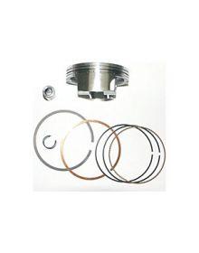 Wiseco 4-Stroke Piston 4953M09600 - 12.2:1 Comp RMZ450 08-09