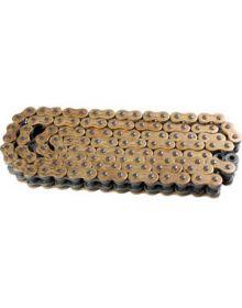 DID X-Ring Chain 530VM-X-120 Gold