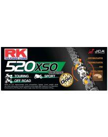 CHAIN RK 520XSO-110 GOLD - CH520-110