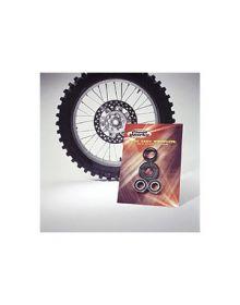 Pivot Works Front Wheel Bearing Kit T05-521 - Ktm125-525 03-07