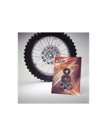 Pivot Works Rear Wheel Bearing Kit Y06-421 - YZ125/250 88-98