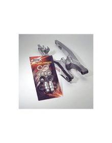 Pivot Works Swingarm Bearing Kit K01-521 - KX500 86-04