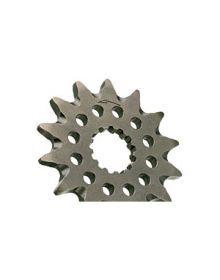 Tag Metals Countershaft Sprocket Suzuki RM250 87-08 DRZ400 01-19 - 12 Tooth