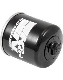 K&N Oil Filter KN-204 KN-204-1
