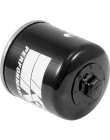 K&N Oil Filter KN-177 - Buell