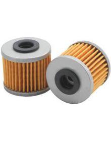 Filtron Oil Filter 2 Pack - LRG Element KTM 05-09