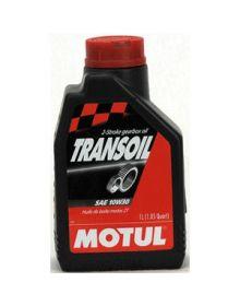 Motul Transoil Gearbox Oil 10w30 1 Liter