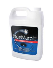 Blue Marble 2-Cycle Oil 1 Gallon