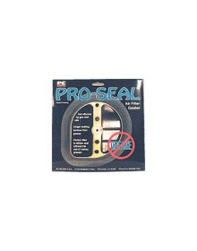 Pc Racing Pro Seal Pc19 - CRF450 2009