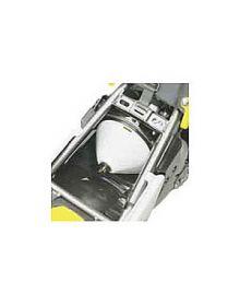 Acerbis Air Box Wash Cover - KX250F 2004-2005 / RMZ250 2004-2006