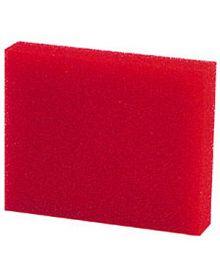 Uni Skid Plate Foam Universal - 8&Quot;X10&Quot;X2&Quot;