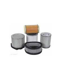 Emgo Air Filter 54mm