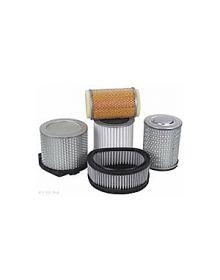 Emgo Air Filter Honda 78-9341