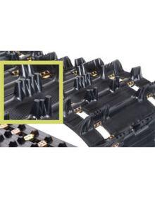 Camoplast Snowmobile Track Freeride 14X121 Inch 1.50 Lug