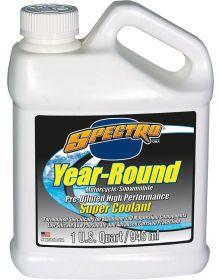 Spectro Year Round Coolant 32oz