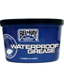 Bel-Ray Waterproof Grease - 16oz Tub