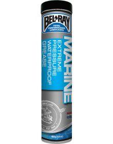 Bel-Ray Waterproof Grease Cartridge 14oz