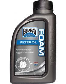 Bel-Ray Foam Filter Oil 1 Liter