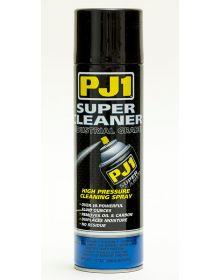 PJ1 Super Cleaner 19oz Aerosol
