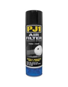 PJ1 Foam Filter Cleaner 19oz Aerosol