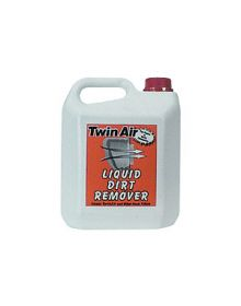 Twin Air Filter Cleaner 4 Liter